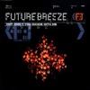 Future Breeze @