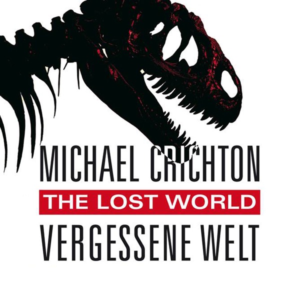 an analysis of scientific theories in the lost world by michael crichton Jurassic park essay jurassic park the author is michael crichton, and the book is the lost world an analysis of the lost world by arthur conan doyle.