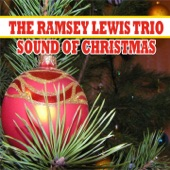 God Rest Ye Merry Gentlemen - Ramsey Lewis Trio
