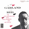 My Romance  - Red Garland Trio