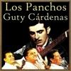 Canciones de Guty Cárdenas, Los Panchos