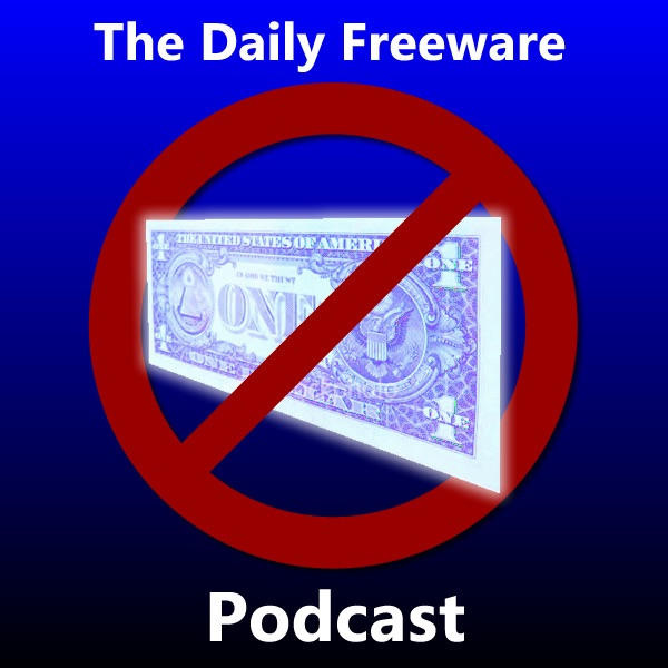 The Almost Daily Freeware Podcast