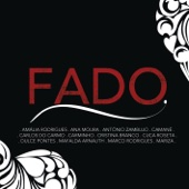 Fado - World Heritage