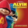Alvin the Chipmunks Original Score from the Motion Picture
