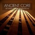 Ancient Core Bradul
