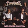 Red Roses for Me [Expanded], The Pogues