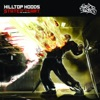 State of the Art (Bonus Edition), Hilltop Hoods