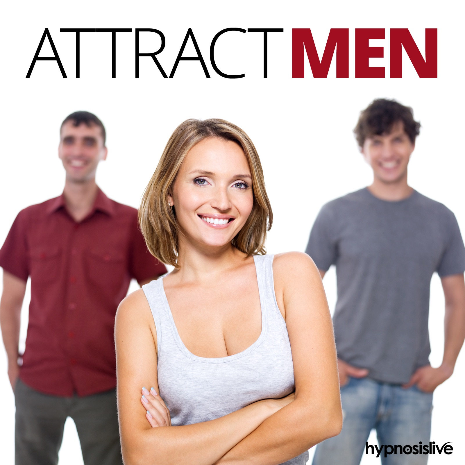 Фото двое мужчин на одной девушке 4 фотография