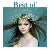 Best of Lounge Music 2014