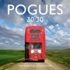 30:30 The Essential Collection, The Pogues
