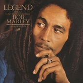 Legend (Remastered) - Bob Marley & The Wailers