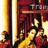Something More - EP, Train
