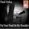 Put Your Head On My Shoulder (Remastered)