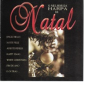O Melhor da Harpa de Natal