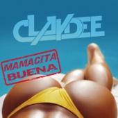 Mamacita Buena (The Perez Brothers Official Remix)