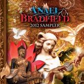 Anael & Bradfield — 2012 Sampler