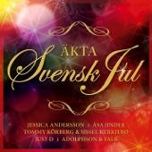 Äkta Svensk Jul