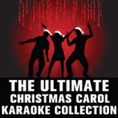 ProSound Karaoke Band - The Ultimate Christmas Carol Karaoke Collection artwork
