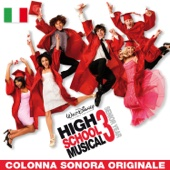 High School Musical 3: Senior Year (Colonna sonora original)