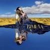 The Golden Echo (Deluxe Version), Kimbra