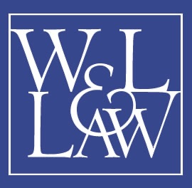W&L Law School Podcasts