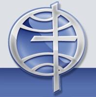 Iglesia Bautista Emanuel » Podcast Feed