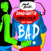 Bad (feat. Vassy) [Radio Edit] - Single
