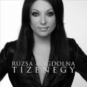 Rúzsa Magdolna - Egyszer artwork