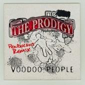 Voodoo People - Single