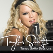Picture To Burn (Live) - Taylor Swift