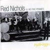 Avalon  - Red Nichols & His Five Pennies