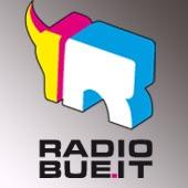 RadioBue.it - Storia della musica moderna e contemporanea