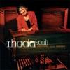 Dearly Beloved  - Rhoda Scott