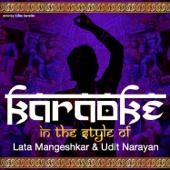 [Download] O Palanhare (Karaoke Version) MP3