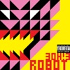 Robot - Single, 3OH!3