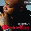 Money to Blow (feat. Drake & Lil Wayne) [Street Version] - Single, Birdman