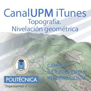 Nivelación.Instrumentos y Observaciones topográficas.