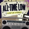 Lost in Stereo - Single, All Time Low