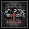 God & Guns (Special Edition), Lynyrd Skynyrd