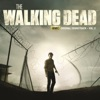 The Walking Dead (AMC Original Soundtrack), Vol. 2 - EP