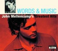 Jack & Diane - John Mellencamp