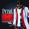 SMH (Shakin My Head) [feat. Flo Rida] - Single, Detail