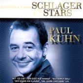 Mein Dackel Waldemar und Ich - Paul Kuhn