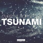 [Download] Tsunami MP3