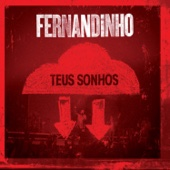 Teus Sonhos (Live)