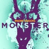 Monster - Single, Imagine Dragons