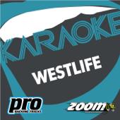 You Raise Me Up (No Backing Vocals) [Karaoke Version]