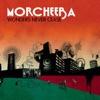 Pochette album Morcheeba - Wonders Never Cease
