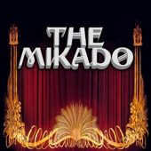 [Download] The Mikado, Act 1: Comes a Train of Little Ladies MP3
