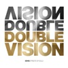 Double Vision - Single, 3OH!3
